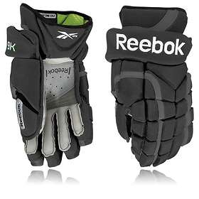 Reebok 9K Sr Handskar