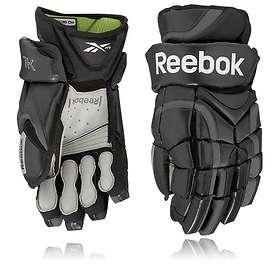 Reebok 7K Sr Handskar