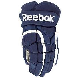 Reebok 5K Yth Handskar