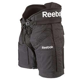 Reebok Pro Velcro Sr Ishockeybyxor