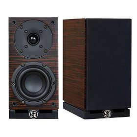 System Audio Aura 1