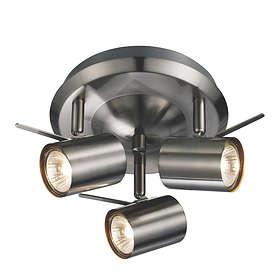 Markslöjd Hyssna LED (H150)