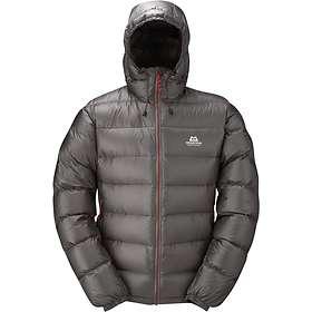 Mountain Equipment Hooded Xero (Herre)