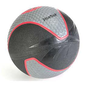 Reebok Studio Medicinboll 4kg