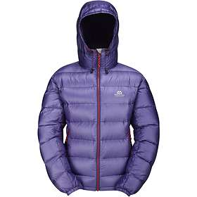 Mountain Equipment Hooded Xero (Dame)