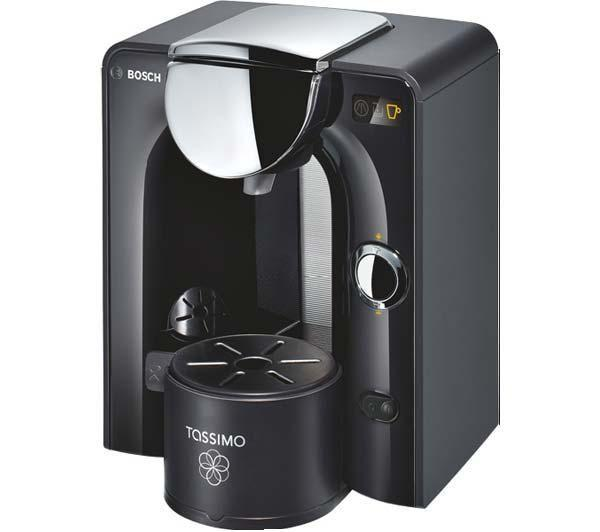 bosch tassimo charmy t55 espresso machine lowest price specs and reviews. Black Bedroom Furniture Sets. Home Design Ideas