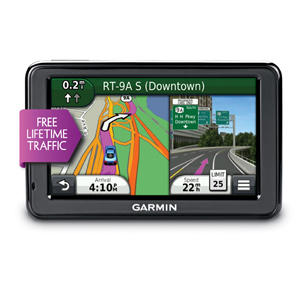 garmin nuvi 2455 (europe) price comparison find the best