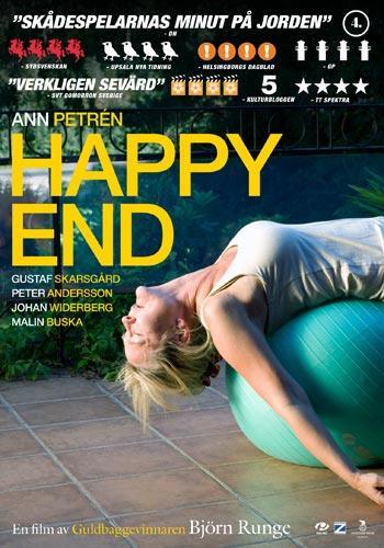 thai söder happy ending malmö