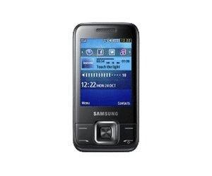 Samsung Gt E2600 Price Comparison Find The Best Deals On