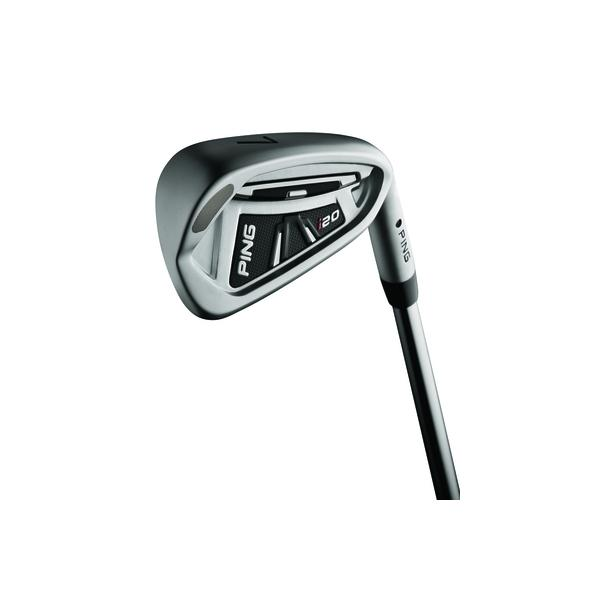 Ping I20 Irons Price Comparison Find The Best Deals On