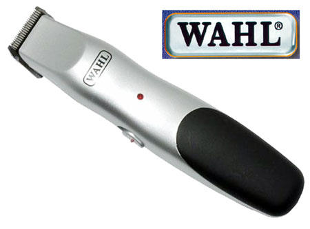 wahl 9916 1117 groomsman rechargeable beard trimmer price comparison find the best deals on. Black Bedroom Furniture Sets. Home Design Ideas