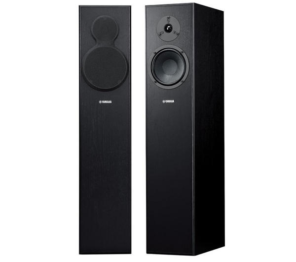 Yamaha ns f140 price comparison find the best deals on for Yamaha ns sw40 price