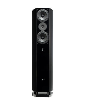 Audio Pro Avanti A 100 Dc Price Comparison Find The Best