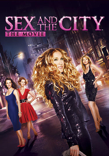 Sex And The City Butik 86