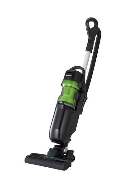 Panasonic Mc Ul712 Vacuum Cleaner Lowest Price Specs