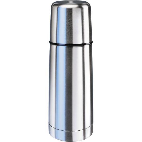 Isosteel VA-9550Q Vacuum Flask 0.3L price comparison ...