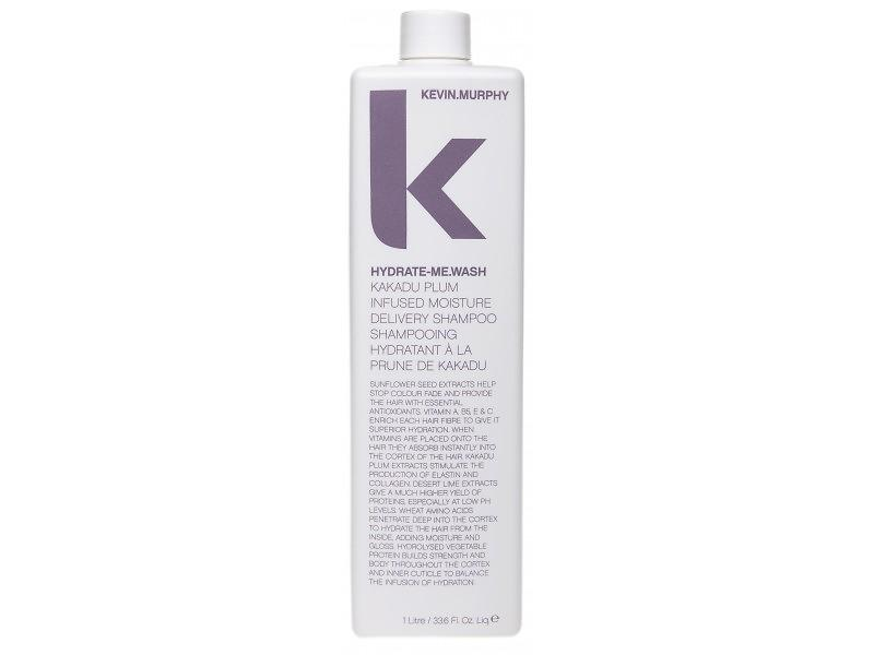 kevin murphy produkter norge