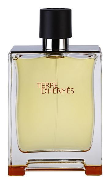 hermes terre d 39 hermes parfum 75ml price comparison find. Black Bedroom Furniture Sets. Home Design Ideas