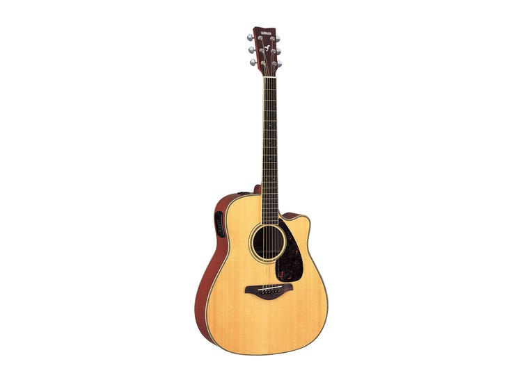Yamaha fgx720sc ce price comparison find the best for Yamaha fgx720sca price