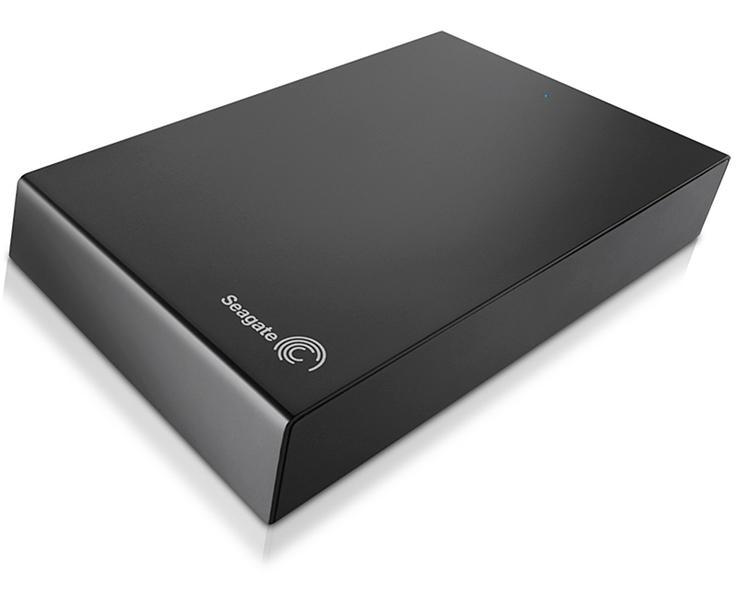 Seagate expansion desktop drive v2 usb 3 0 3tb price for 3tb esterno