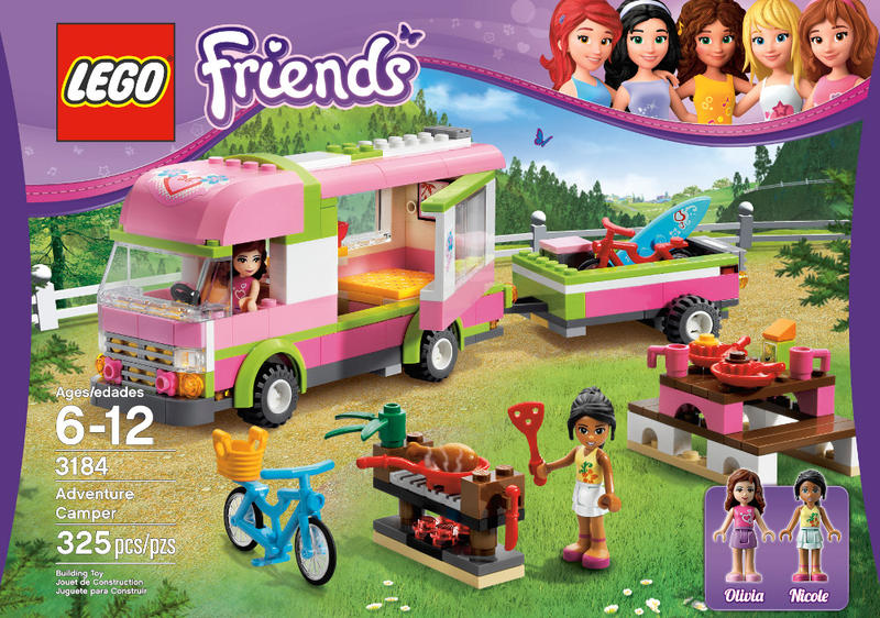Weihnachtskalender Lego Friends.Best Price For Lego Friends Personal Portable Oxygen Bar