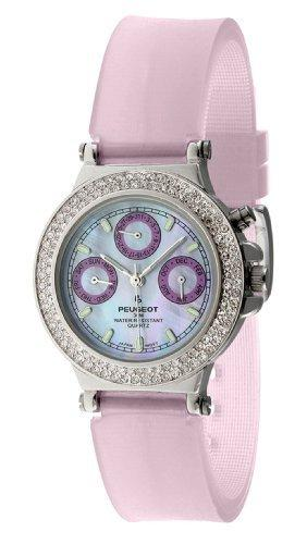 Peugeot Watches 328pk Price Comparison Find The Best