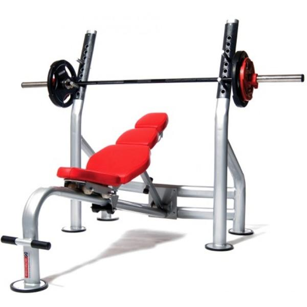 Buy Bench Press Set 28 Images Buy Multi Purpose Weight Lifting Bench Press Online In Aquila
