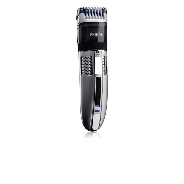 philips beard trimmer series 7000 qt4045 price comparison find the best deals on pricespy. Black Bedroom Furniture Sets. Home Design Ideas
