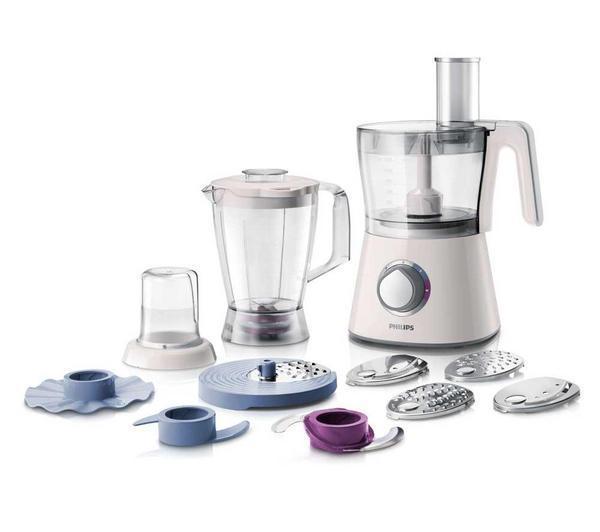 philips hr7761 stand mixer kitchen machine lowest. Black Bedroom Furniture Sets. Home Design Ideas