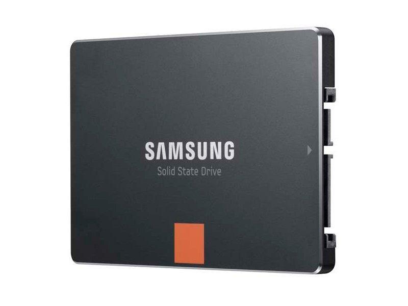 Samsung 840 deals