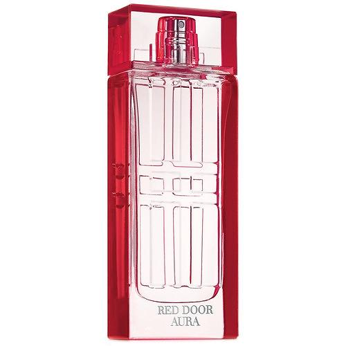 Elizabeth Arden Red Door Aura edt 50ml price comparison ...