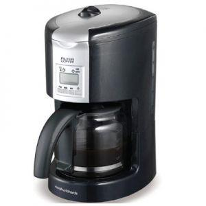Morphy Richards 47049 price comparison - Find the best deals on PriceSpy