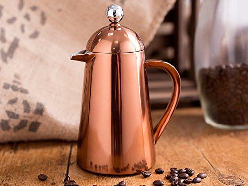 J mf r priser p la cafeti re thermique 8 koppar hitta - La cafetiere french press ...