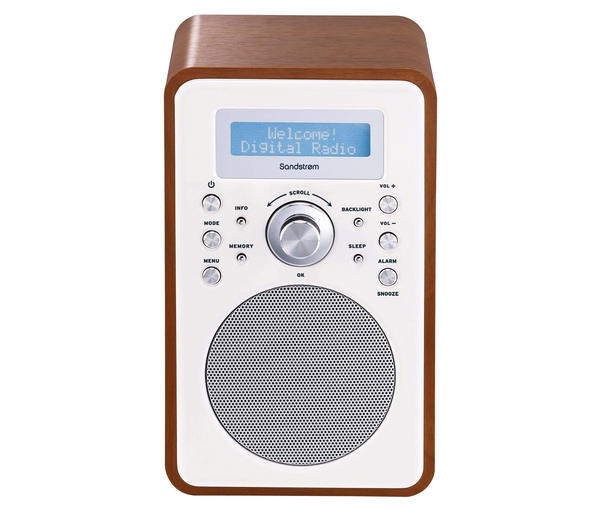 dab radio alarm clock richer sounds richer sounds pure chronos idock series ii black dab fm. Black Bedroom Furniture Sets. Home Design Ideas