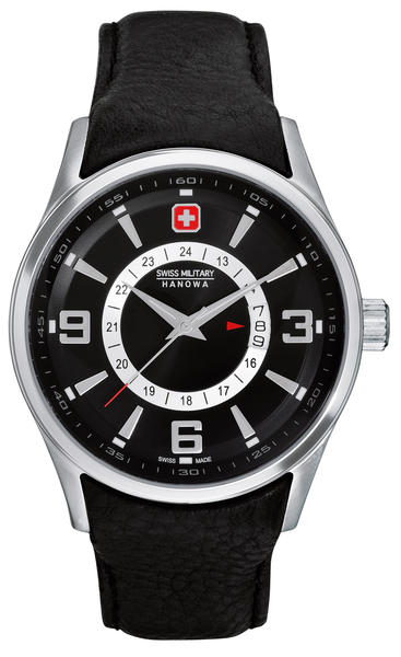 Swiss Watches Low Price