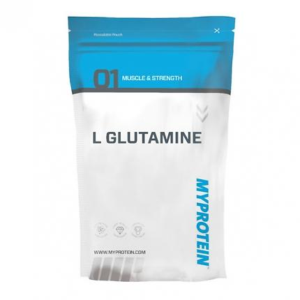 Premium Sports Nutrition & Clothing Products At Myprotein™. Fuel Your vetmed.mlm Quality Products · Loyalty & Reward Points · Free Delivery Over $70 · +5 Million CustomersTypes: Myprotein SmartShake™, Pill Box, 1 Gallon Hydrator, Sports Bottles.