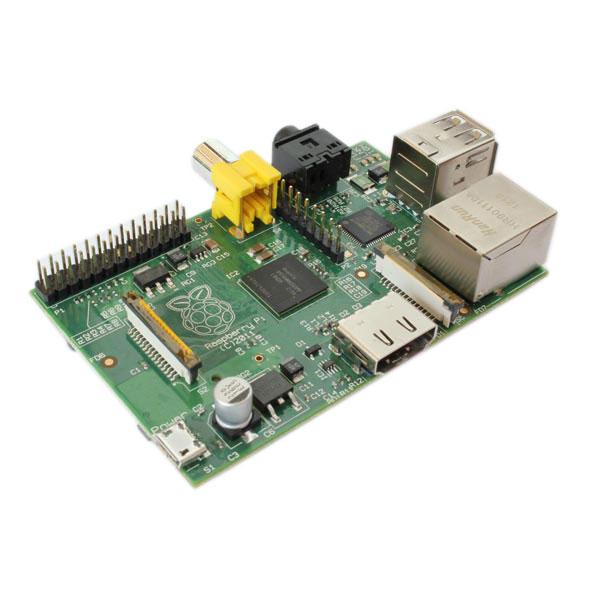 Raspberry pi 2 model b operating system download