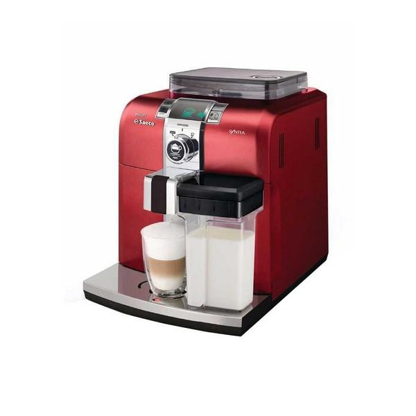 saeco syntia hd8838 espresso machine lowest price. Black Bedroom Furniture Sets. Home Design Ideas