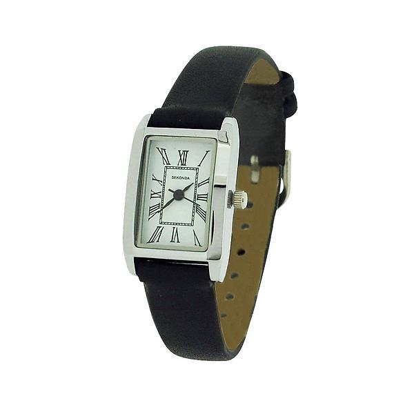 Sekonda Watch Price