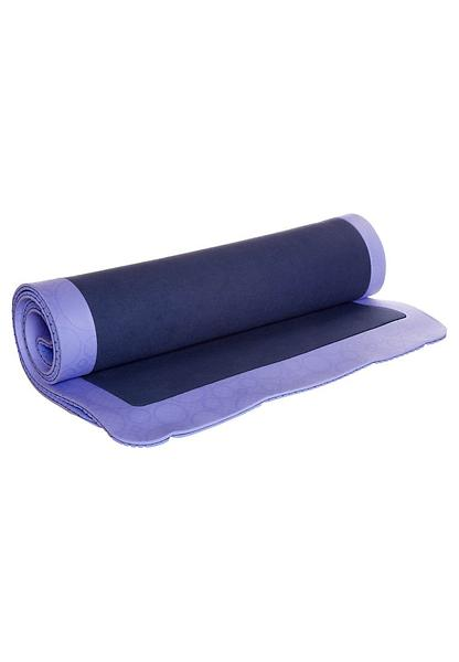 Price History For Nike Performance Ultimate Pilates Mat