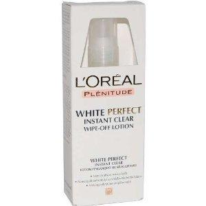 loreal plénitude Find great deals on ebay for loreal plenitude and kinetin shop with confidence.