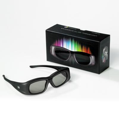 Amazon Uk D Spy Glasses