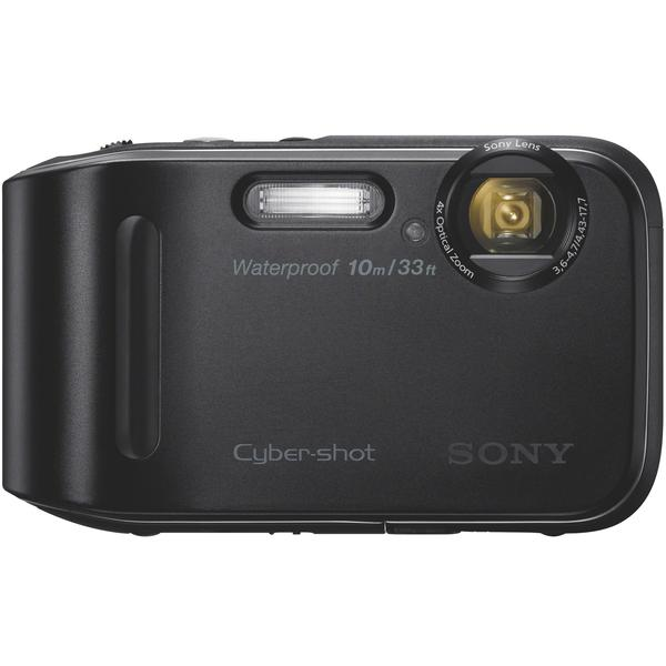 product details for sony cybershot dsc tf1 Sony Cyber-shot DSC WX70 Sony Cyber-shot 7.2 Memory Card
