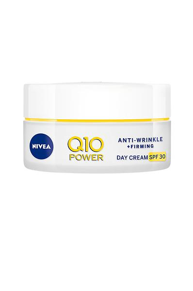 Nivea q10 deals