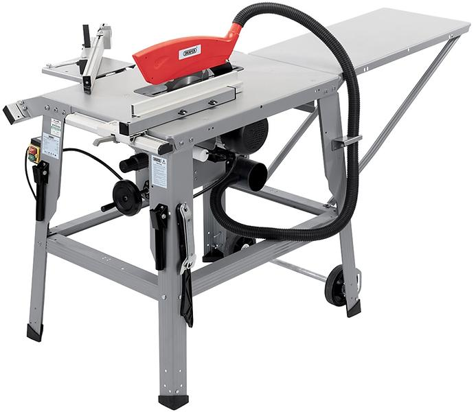 Draper Tools 34489 Table Saw Lowest Price Test And Reviews