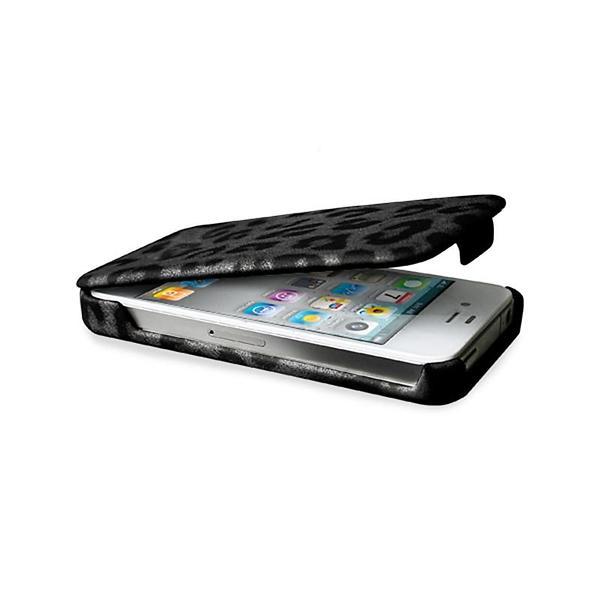 Iphone X Pricespy
