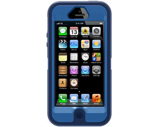 Cex Iphone S