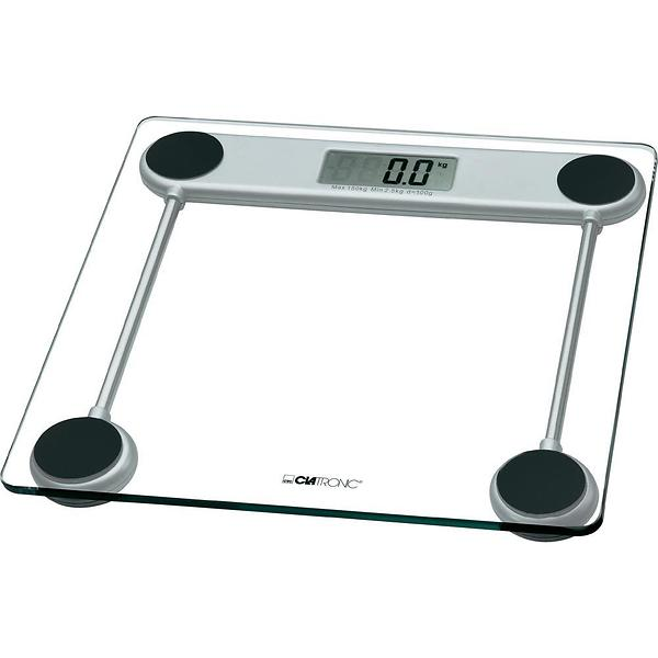 clatronic pw 3368 bathroom scale lowest price test and reviews