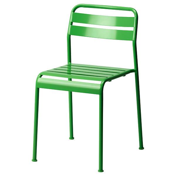 green chair clipart - photo #17