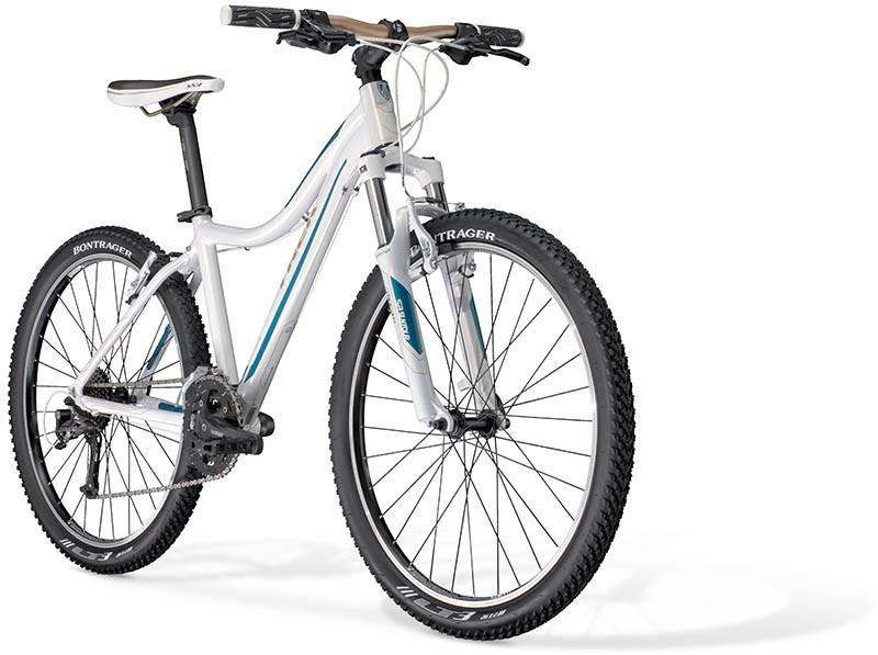 Bikes Online For A Good Price trek jet best price
